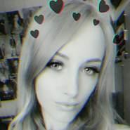 sladanak4's profile photo