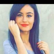 Ayan1z11's profile photo
