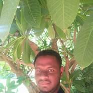 safwanr13's profile photo
