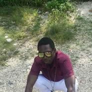 osbier's profile photo