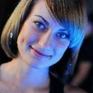 kdvkimberlyevc's profile photo