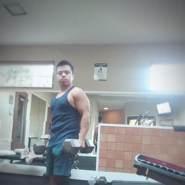 domingos132's profile photo