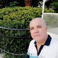 Davidmason64's profile photo