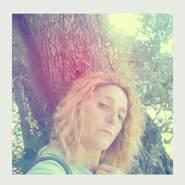 rominab94's profile photo