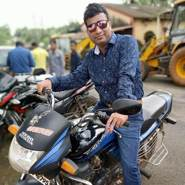 gaurishn9's profile photo