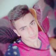 mahamdg1's profile photo