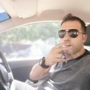 wassimgh's profile photo