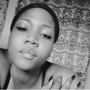 kelechiu1's profile photo