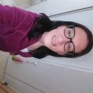 inesv350's profile photo
