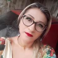 lauri760's profile photo