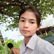 user_np5438's profile photo