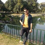 khursheeda19's profile photo