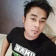 dhinow2's profile photo