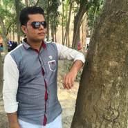 mamunh29's profile photo