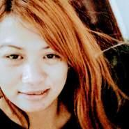 ellop698's profile photo