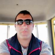 gokmenC30's profile photo