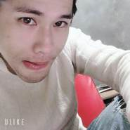 buit1377's profile photo