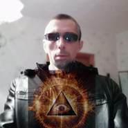 user_la98012's profile photo