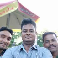powerdsekhan's profile photo