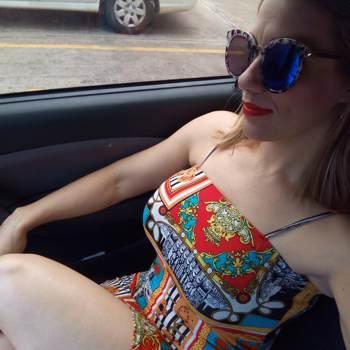 andrea5332_Bolivar_Single_Female