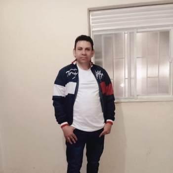 miltonpatino_Cundinamarca_Single_Lalaki
