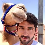 princefazza34's profile photo