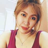 yro948's profile photo