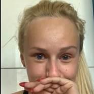 lilliana404's profile photo