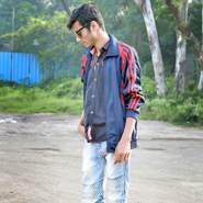 prathmeshs12's profile photo