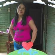 pascualam6's profile photo