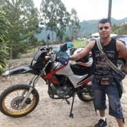 pablos992's profile photo
