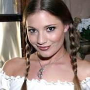 steph_islanta's profile photo