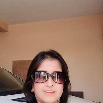 bhabesg9_Ash Shamaliyah_Single_Female