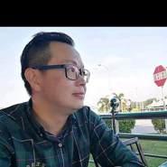 markeric2001's profile photo