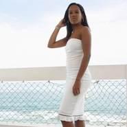 aishaa187's profile photo