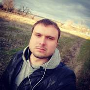 user_xf87296's profile photo