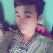 user_ufq695's profile photo