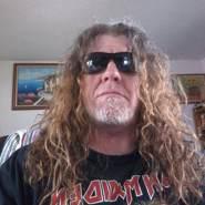 donniec22's profile photo