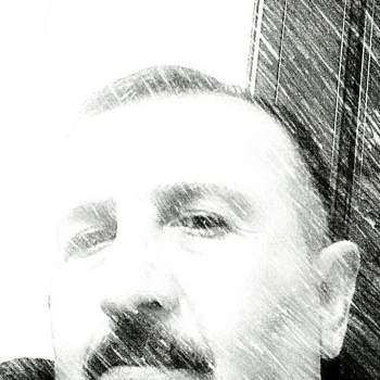 user_rlt617_Baghdad_Ελεύθερος_Άντρας