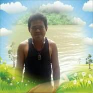user_lzd192's profile photo