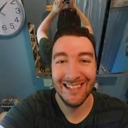 chrisp402's profile photo