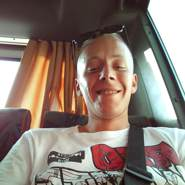 paul9412's profile photo