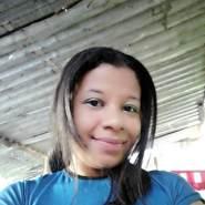 veror798's profile photo