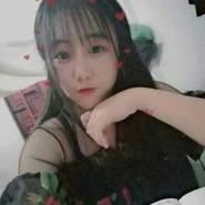 linhm658's profile photo