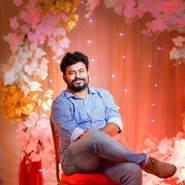 abdullahaa9's profile photo