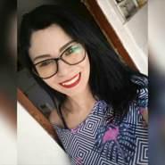 alana8268's profile photo