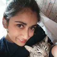 pamelaa238's profile photo