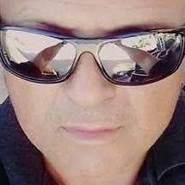 erasmocarloscarlos's profile photo