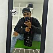 jaredl14's profile photo