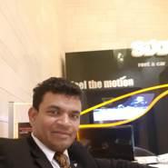 kamrulk5's profile photo